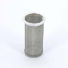 Фильтр-вставка для фильтров серий RG и RV сталь WATTS Ind