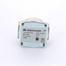 """Фильтр газовый для серий FGB20 WATTS Ind для серий FGB20 3/4"""" 0,5 бар"""