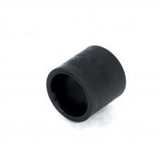 Гильза надвижная пластиковая REHAU 20