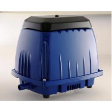 Компрессор AirMac DBMX-150