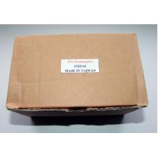 """Электромагнит (""""катушки"""") DBE60 для компрессоров AirMac DB-60"""