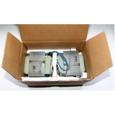 """Электромагнит (""""катушки"""") DBE80 для компрессоров AirMac DB-80"""
