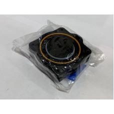 Мембраны (диафрагмы) для компрессора HIBLOW HP-60/80