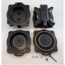 Ремкомплект для компрессора HIBLOW HP-100/120