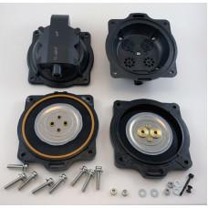 Ремкомплект для компрессора HIBLOW HP-150/200