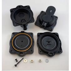 Ремкомплект для компрессора HIBLOW HP-60/80