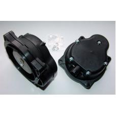 Ремкомплект DBMXD150 для компрессоров AirMac DBMX-150/200