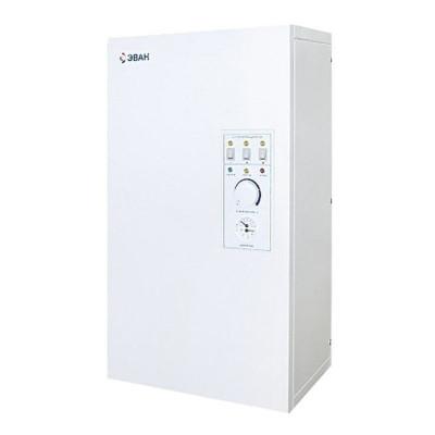 Котел электрический Warmos M Эван 24
