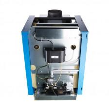 Котел газовый напольный Buderus Logano одноконтурный G124-32 WS RU TOP открытая камера сгорания