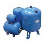 Расширительные мембранные баки Reflex для водоснабжения