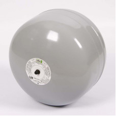 Расширительный бак серый Reflex NG для отопления 12л