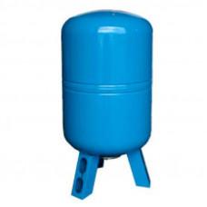Гидроаккумулятор WAV для водоснабжения вертикальный UNI-FITT 300л