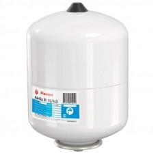 Расширительный бак Flamco 25л белый Airfix R 25 (4,0 - 10 bar) 24559RU