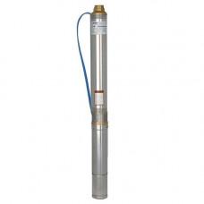 Belamos 4TF 148/22, скважинный центробежный насос, 366 л/мин, Н-148 м, Ø-4, 380 В