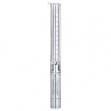 Belamos 4TS 85/20, скважинный центробежный насос, 333 л/мин, Н-85 м, Ø-4, 380 В