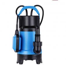 Дренажный насос Aquario ADS-1700