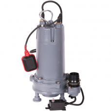 Дренажный электронасос Aquario GRINDER-200