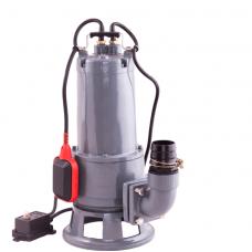 Дренажный электронасос Aquario GRINDER-100