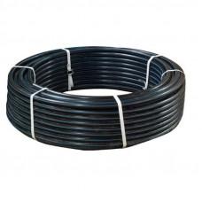 Труба ПНД Джилекс РЕ100 40х3,7мм, 100м (0.40 кг/п.м.)