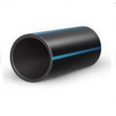 Труба ПНД Джилекс РЕ100 40х3,7мм, 50м (0,40 кг/п.м.)