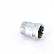 """Клапан обратный компактный Uni-Fitt НВ 1/2"""" х 1/2"""""""