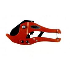Ножницы для резки труб TIM 116 (16-42мм)