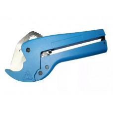 Ножницы для резки труб TIM 155 (16-42мм)