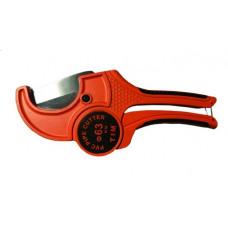 Ножницы для резки труб TIM 156 (16-63мм)