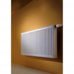 Радиаторы для отопления панельные
