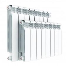 Радиатор RIFAR Alum 500/100/5 секций