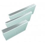 Радиаторы для отопления ROMMER