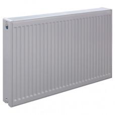 ROMMER 21/200/1000 L радиатор стальной панельный нижнее левое подключение Ventil