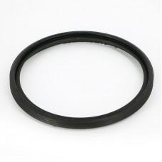 Ostendorf HT Уплотнительное кольцо 50мм 880020