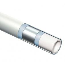 Многослойная композитная труба TECEflex PE-Xc/Al/PE-RT 16