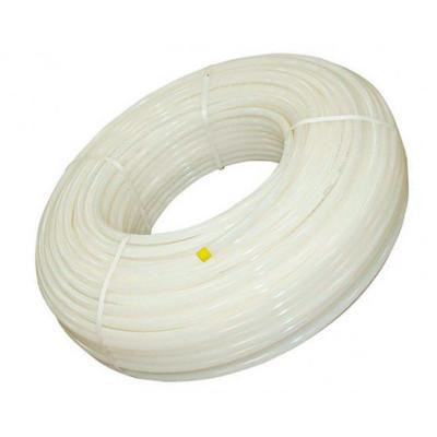 Труба полиэтиленовая с кислородным барьером PE-Xb/EVOH UNI-FITT 16х2 бухта 100 м