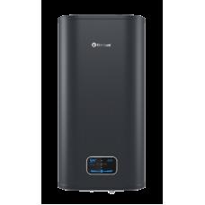 Водонагреватель аккумуляционный электрический бытовой THERMEX ID 50 V (pro)