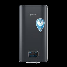 Водонагреватель аккумуляционный электрический бытовой THERMEX ID 50 V (pro) Wi-Fi