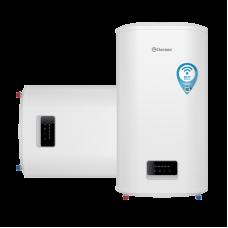 Водонагреватель аккумуляционный электрический THERMEX Bravo 50 Wi-Fi
