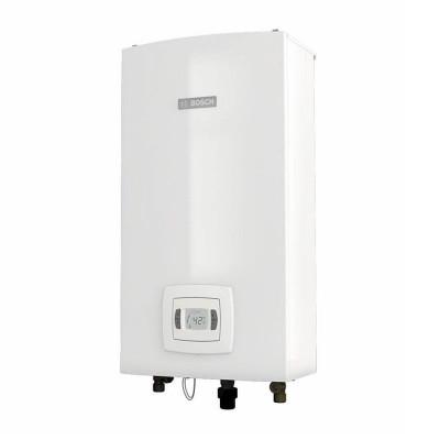 Газовый проточный водонагреватель Bosch Therm 4000 S WTD12 AME