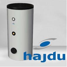 Бойлер Hajdu ID 25S 100 л 24 кВт косвенного нагрева без возможности подключить ТЭН напольный