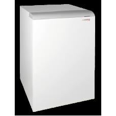 Бойлер косвенного нагрева Protherm FS B100S 100 л., напольный, прямоугольный