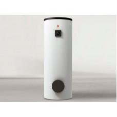Бойлер косвенного нагрева Protherm FE 300 MR 300 л., напольный, цилиндрический