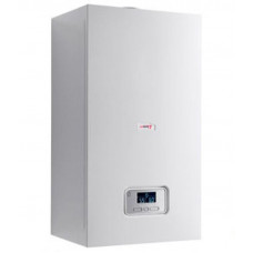 Protherm электрический котел Скат 6 КE/ 14, 6 кВт, 220 V, 380 V, отопление