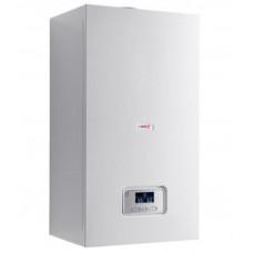 Protherm электрический котел Скат 9 КE/ 14, 9 кВт, 220 V, 380 V, отопление