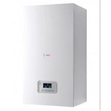 Protherm электрический котел Скат 12 КE/ 14, 12 кВт, 380 V, отопление