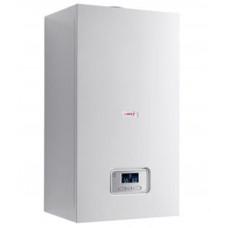 Protherm электрический котел Скат 14 КE/ 14, 14 кВт, 380 V, отопление
