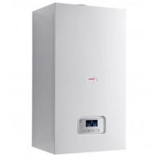 Protherm электрический котел Скат 18 КE/ 14, 18 кВт, 380 V, отопление