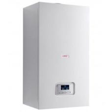 Protherm электрический котел Скат 21 КE/ 14, 21 кВт, 380 V, отопление