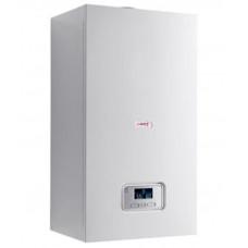 Protherm электрический котел Скат 24 КE/ 14, 24 кВт, 380 V, отопление