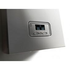 Protherm электрический котел Скат 28 КE/ 14, 28 кВт, 380 V, отопление